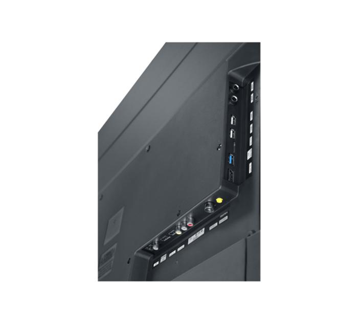 http://www.jnyinheng.com/data/images/product/20180807174239_434.jpg