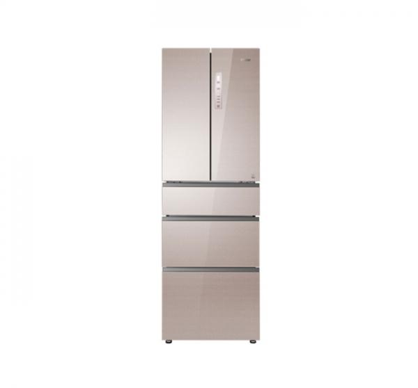 风冷变频多门冰箱