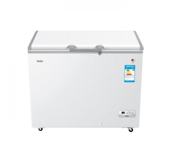 320升冷藏冷冻转换柜