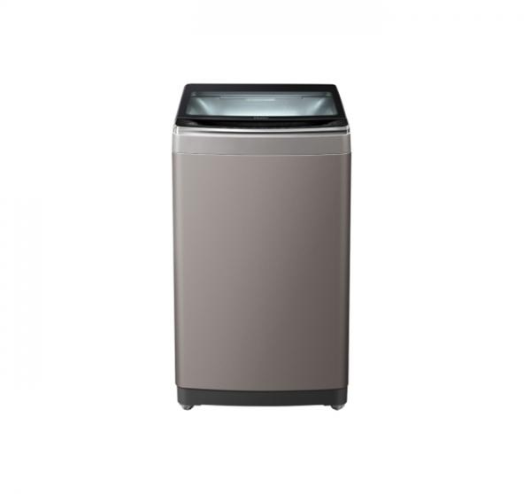 8.0公斤免清洗波轮洗衣机