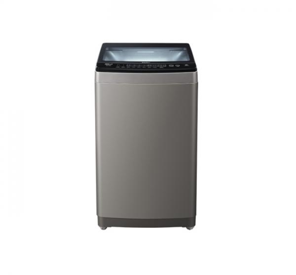 8.5公斤双动力波轮洗衣机