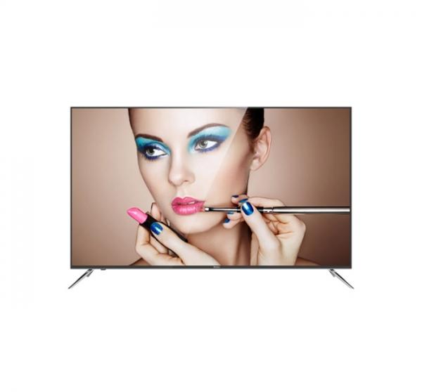 海尔55英寸阿里四代智能4K电视