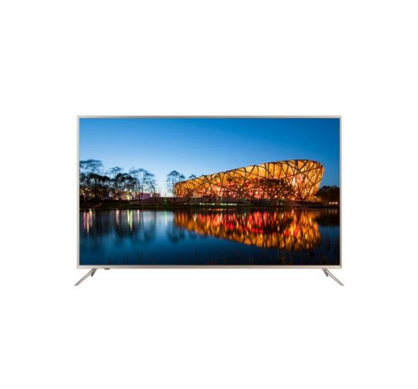 海尔55英寸智能4K电视
