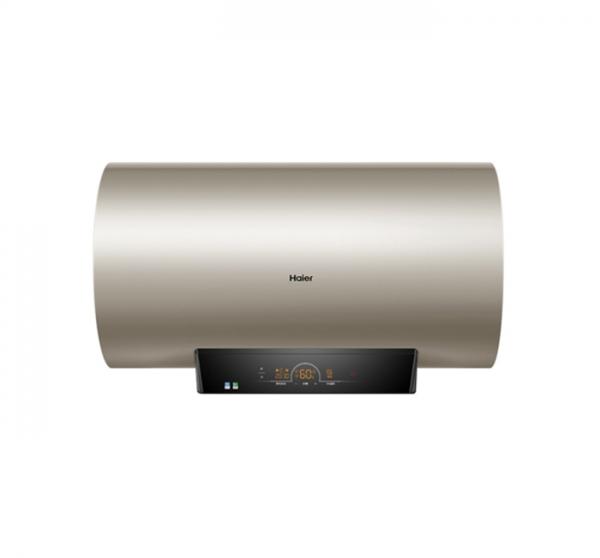 60升3D速热横式电热水器