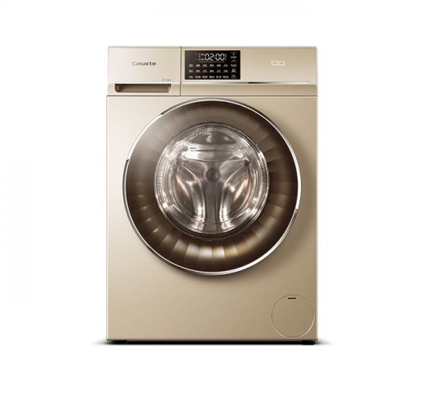 云裳滚筒洗衣机